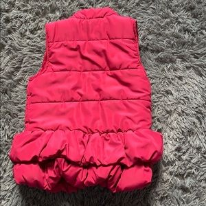 Calvin Klein Jeans Jackets & Coats - Kid's vest